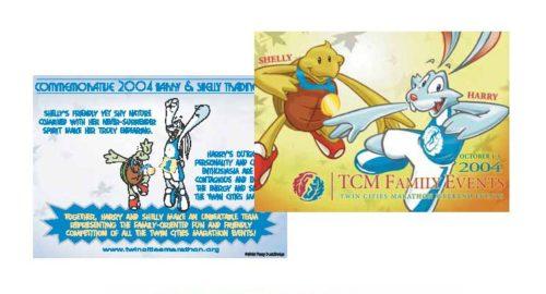 TCMtradingCard